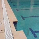 piscinacomunitaria4
