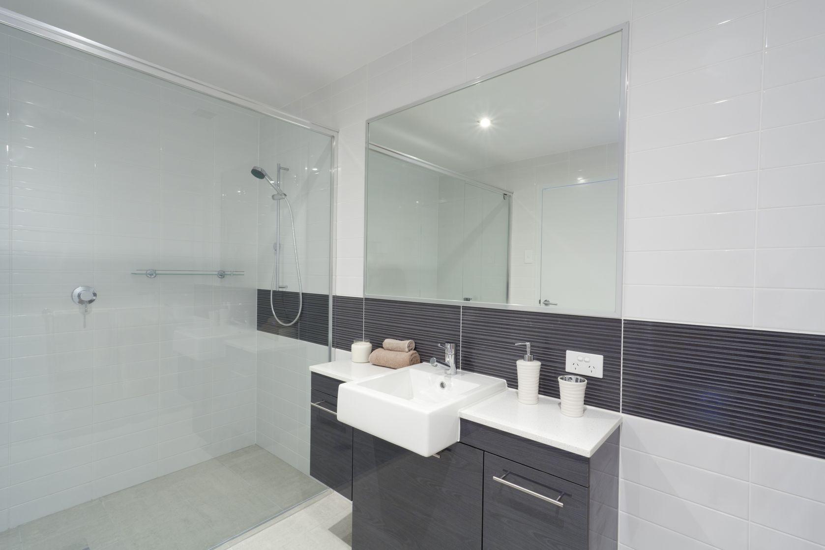 baño1_izal