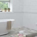baño3_izal