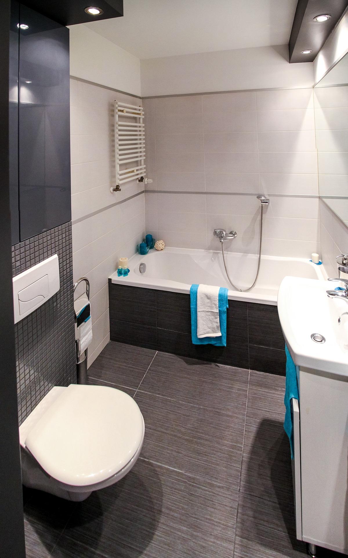 baño4_izal