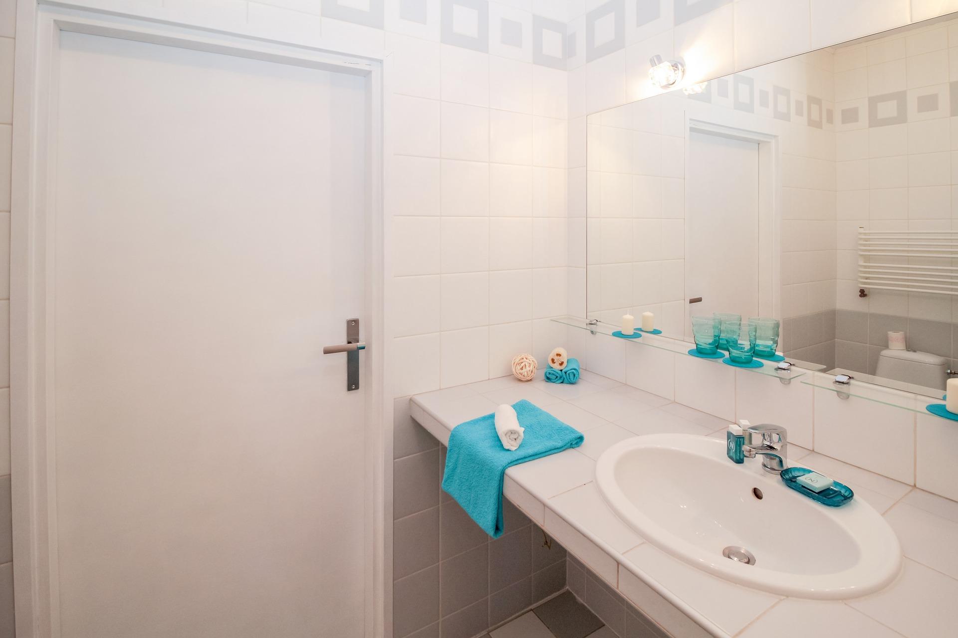 baño5_izal