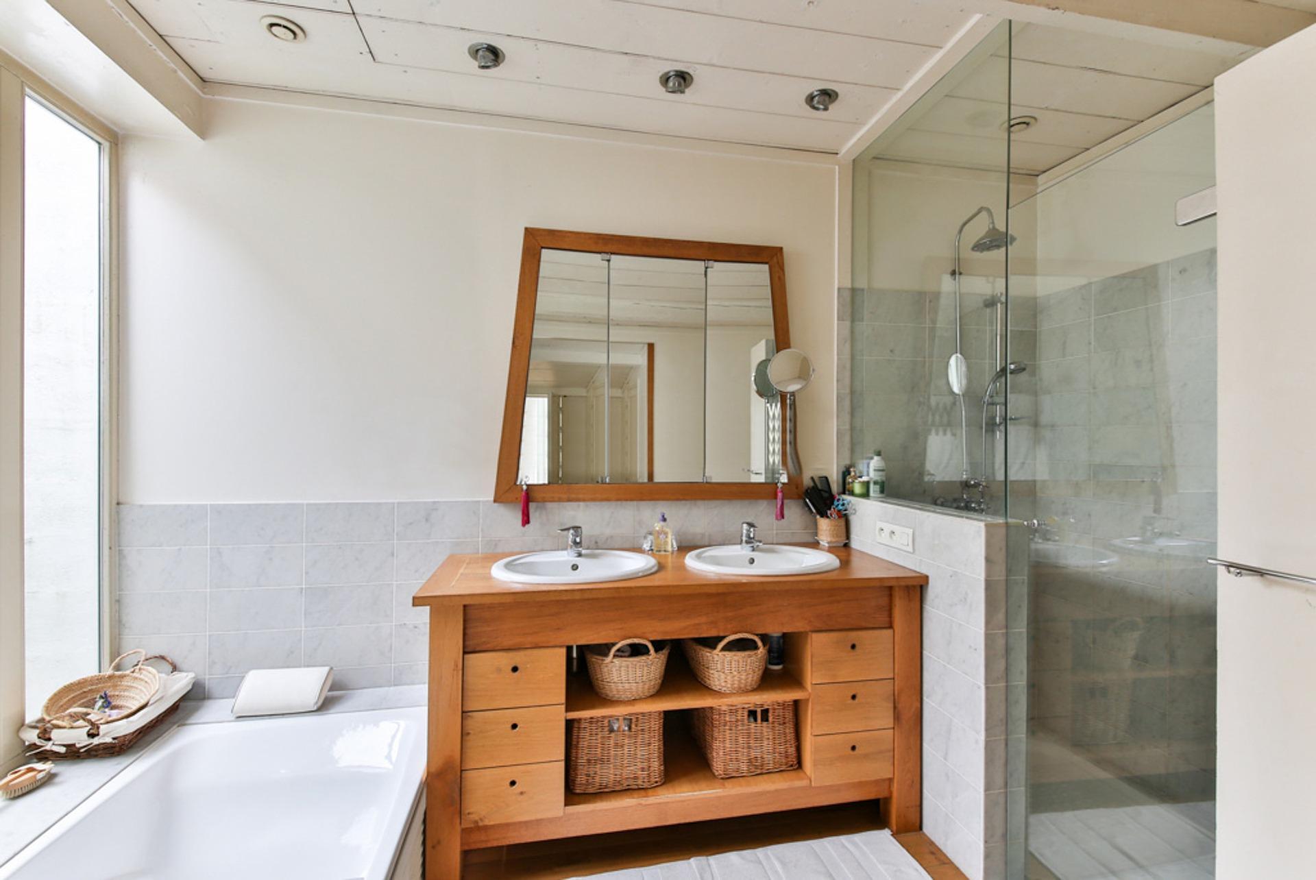 baño6_izal