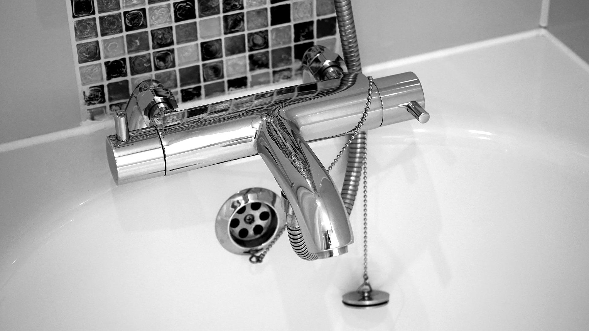 baño7_izal