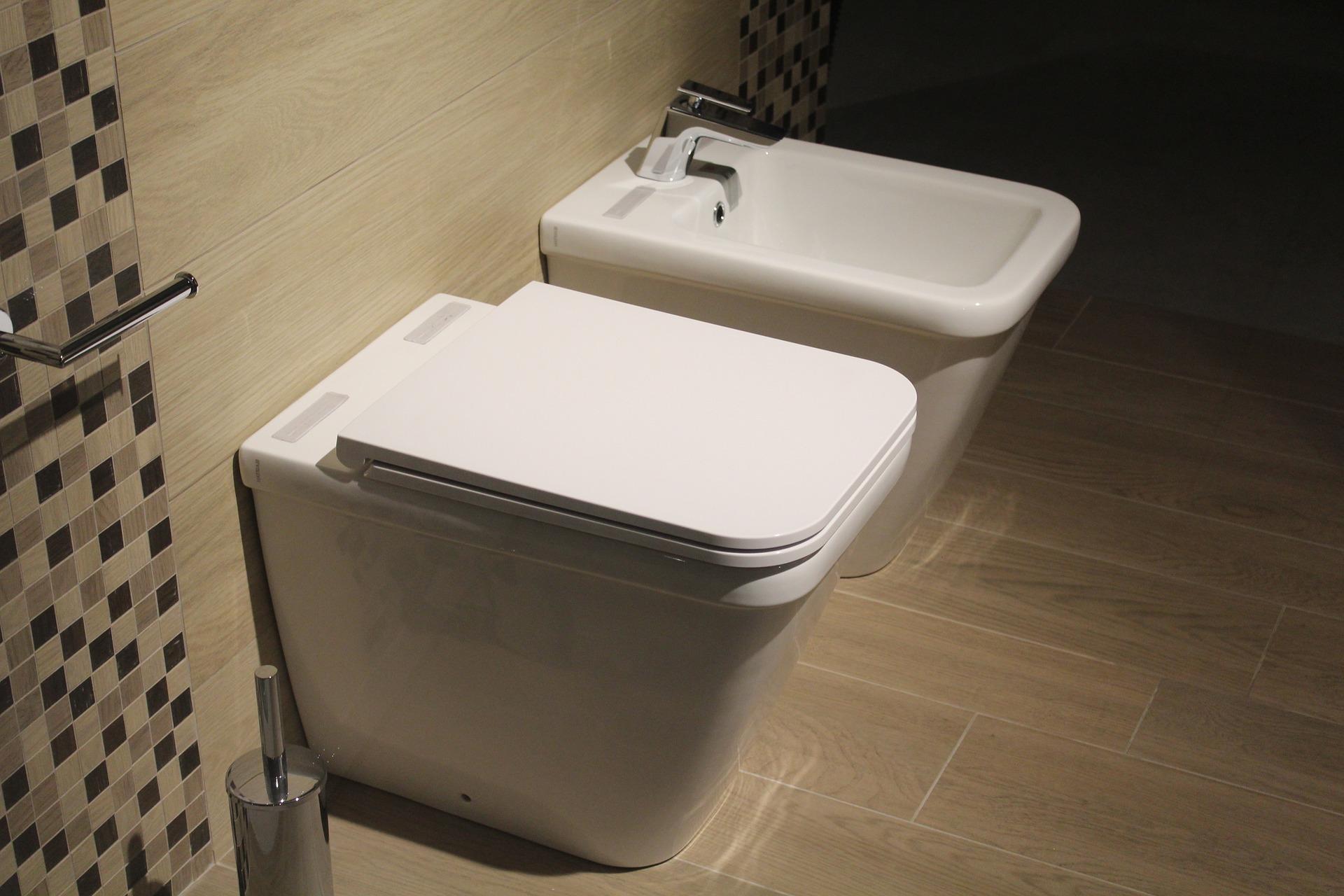 baño8_izal