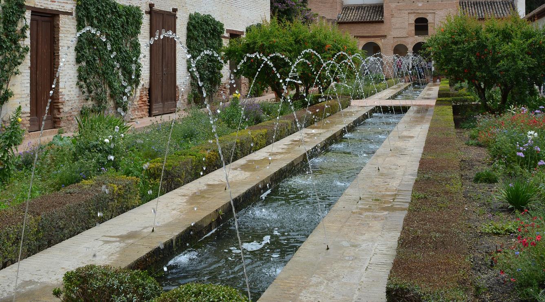 jardinarabe_izal