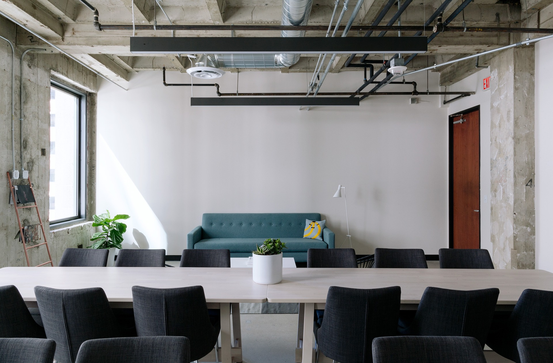 oficinasizal1