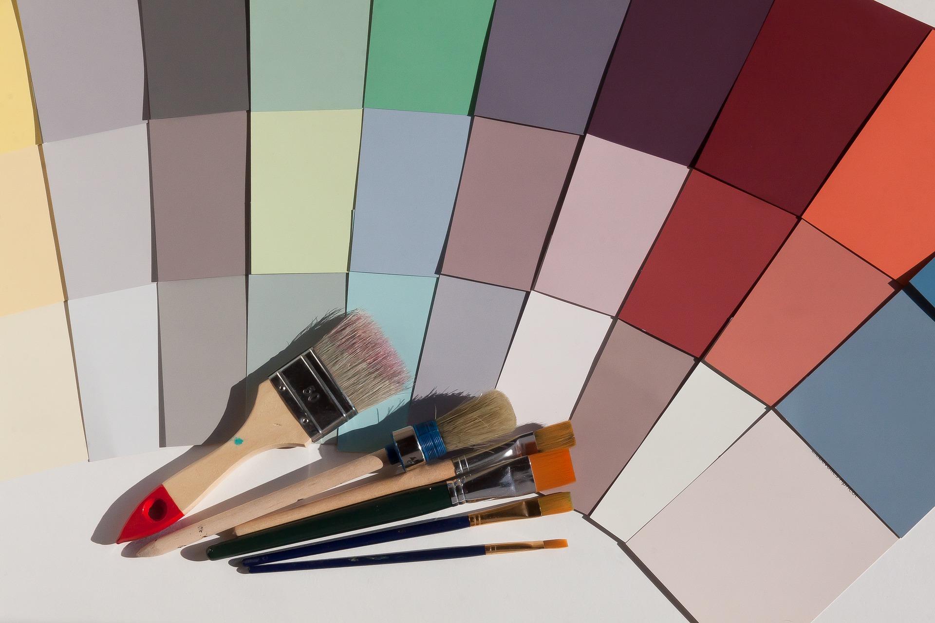 colorizal5
