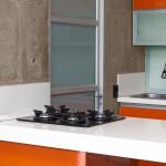 kitchen-1776644_1920