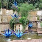 jardinmoderno4_izal