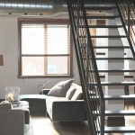 loft2izal