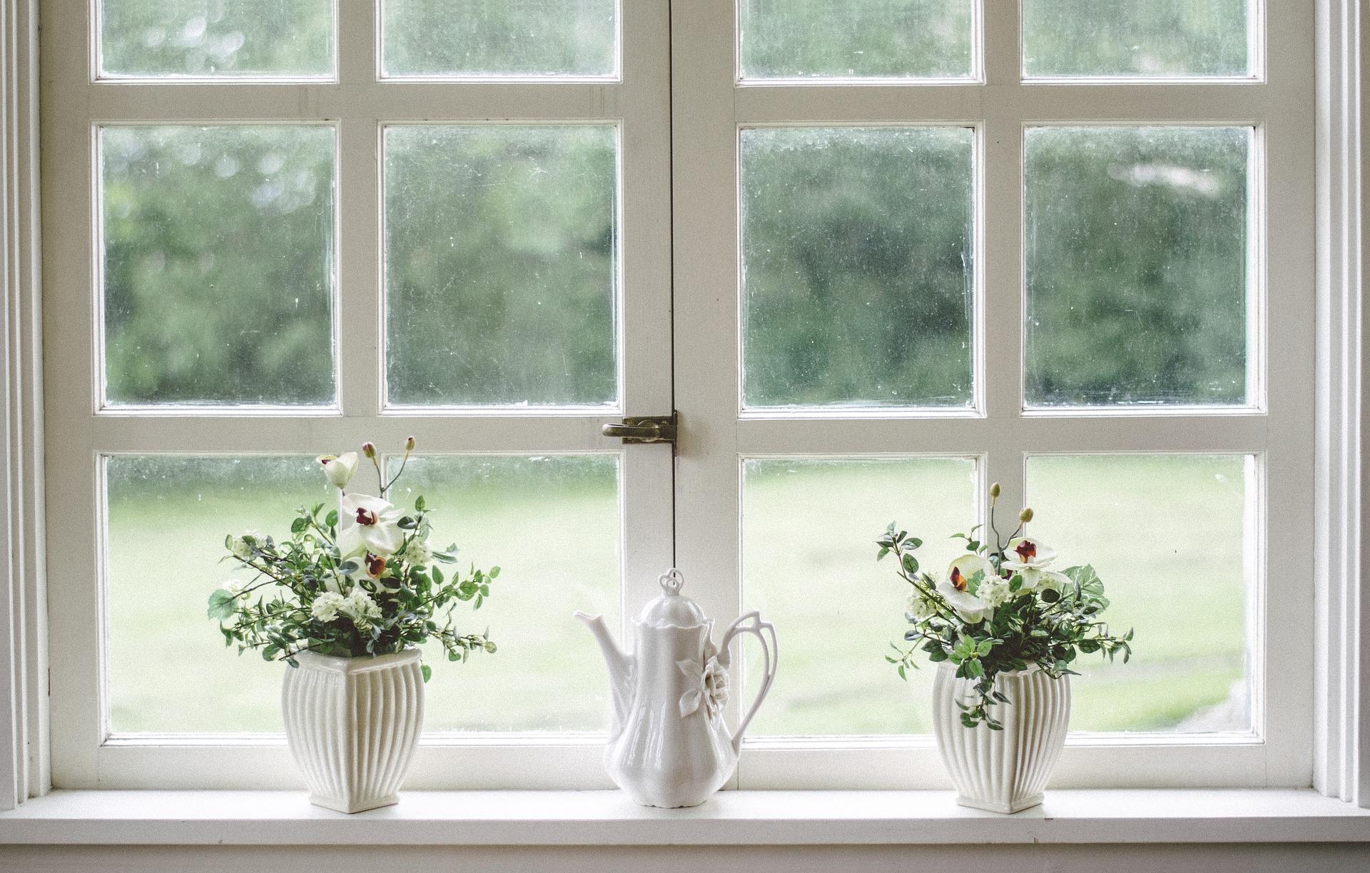 Las ventanas