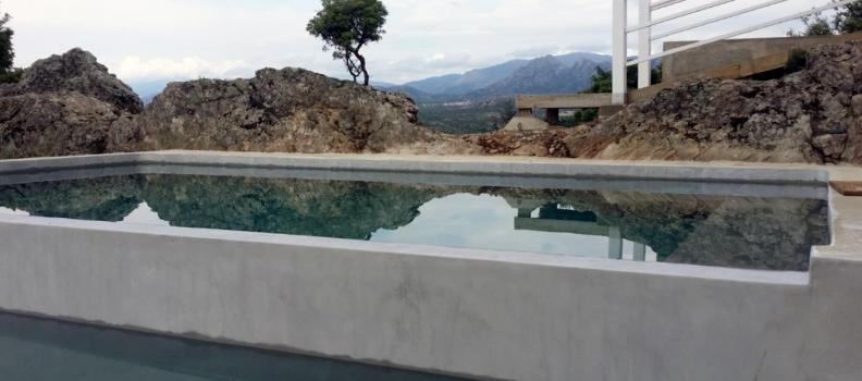 Nueva piscina-mayo 2018